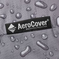 Aerocover loungeset hoes 275x275 cm - afbeelding 4