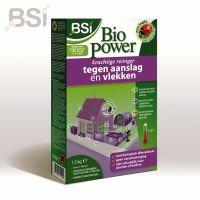 Bsi Bio Power 1500 Gram kopen
