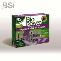 Bsi Bio Power 500 Gram kopen