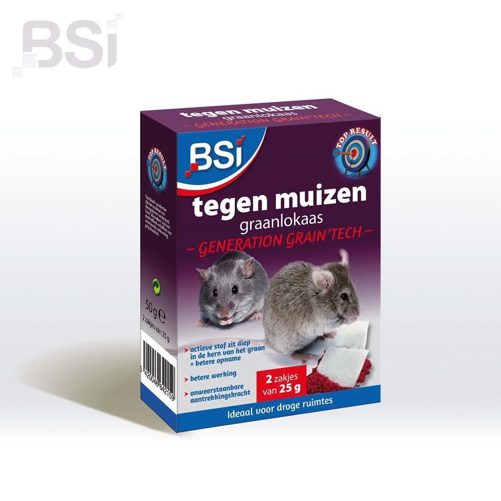 Bsi lokaas generation grain'tech muizengif