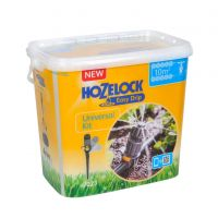 Hozelock easy mini sprinkler startset