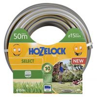 Hozelock tricoflex ultraflex tuinslang 12.5mm 50 m
