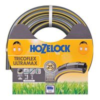 Hozelock tricoflex ultramax 12.5mm 50 m