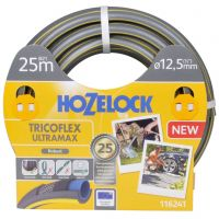 Hozelock tricoflex ultramax tuinslang 12.5mm 25 m