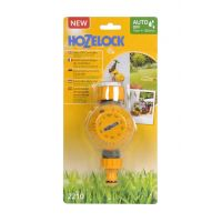 Hozelock watertimer standard
