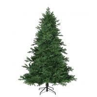 Kunstkerstboom Brampton Spruce 215 Cm kopen