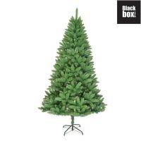 jameson pine 185 cm goedkoop online bestellen