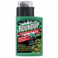 Roundup extra Concentraat 280 ml