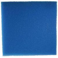 SuperFish Filter foam 50x50x5 cm grof