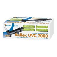 SuperFish reflex ucv 7000 liter 9w