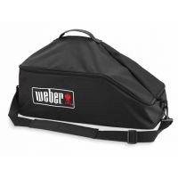 Weber bag go-anywhere zwart